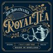 Joe Bonamassa Royal Tea recenzja