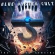 Blue Oyster Cult Symbol Remains recenzja