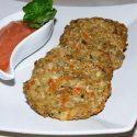 Burgery zkapusty – dieta drDąbrowskiej